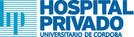 Hospital Privado