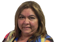 Susana Buontempo