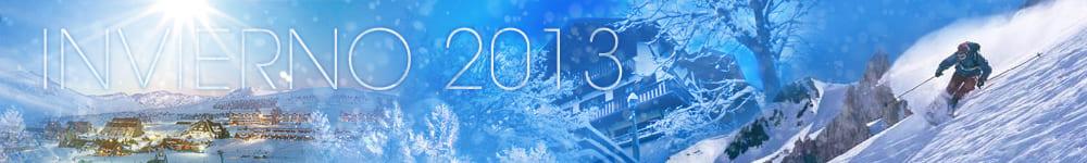 Invierno 2013