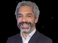 Fernando Genesir