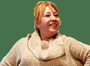 Noemí Gaite