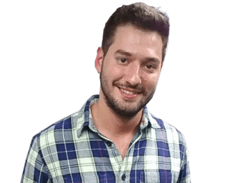 Andrés Manzur