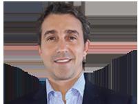 Luis F. Echegaray