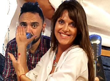 Flavia Irós