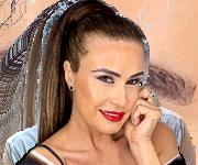 Gabriela Tessio