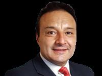 Gustavo Vinderola