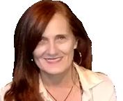 Nora Covassi
