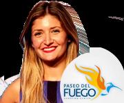 Mica Rodríguez
