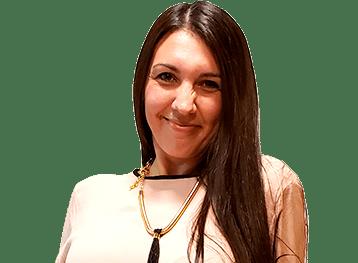Vane Ludueña