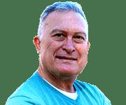 Adrián Cragnolini