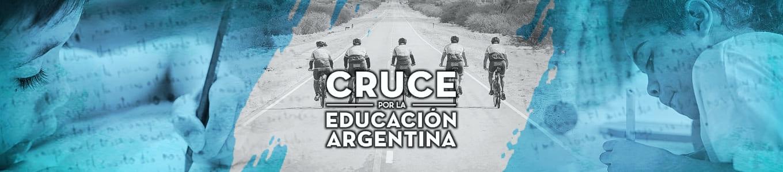 Cruce por la Educación 2021