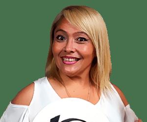 Ana Castro