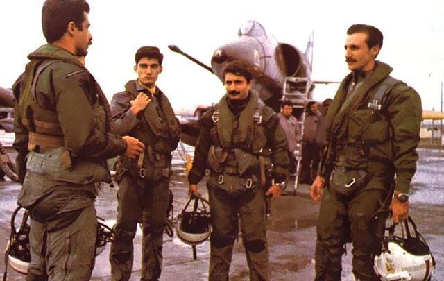 A 29 años de la Guerra de Malvinas