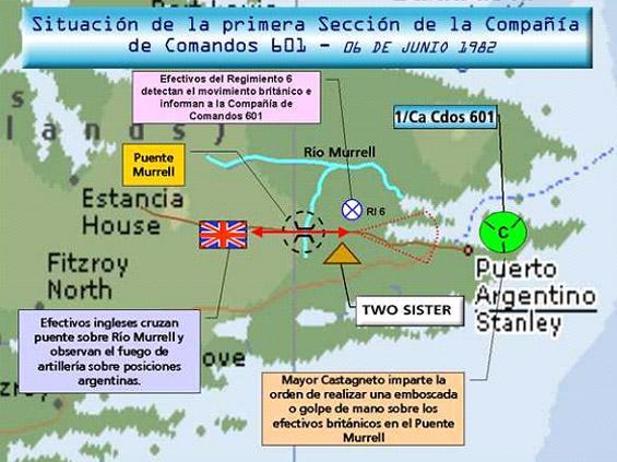 Entrevistas de Cadena 3 a Héroes de Malvinas ARCHI_116166