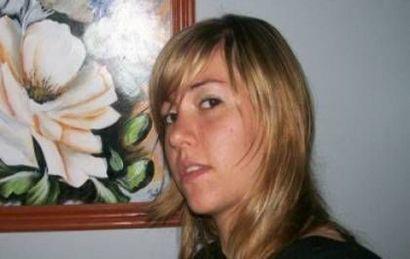 El juicio por la muerte de Mariana Ellena comenzó ayer.
