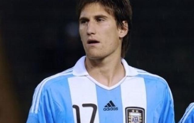 Los 16 nombres que ya tiene Sabella para el Mundial