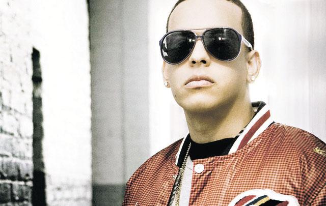 El reggaetoner tiene todo listo para el lanzamiento de Prestige.