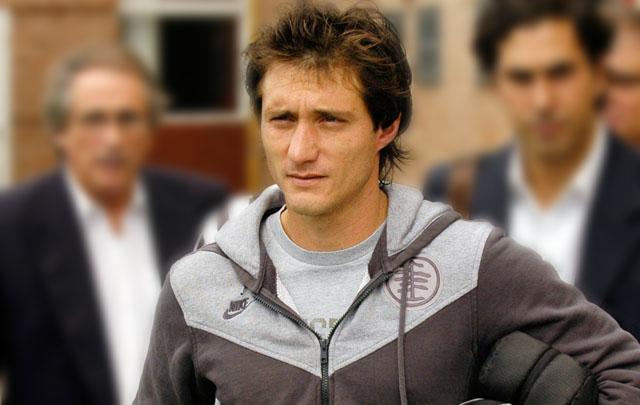 Guillermo Barros Schelotto debutará como DT en Europa.