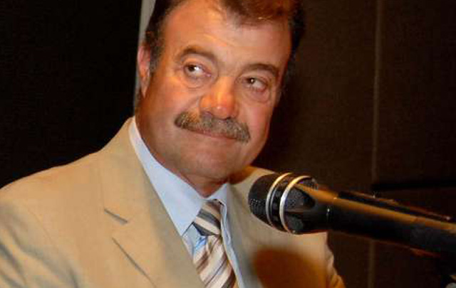 Francisco Fortuna