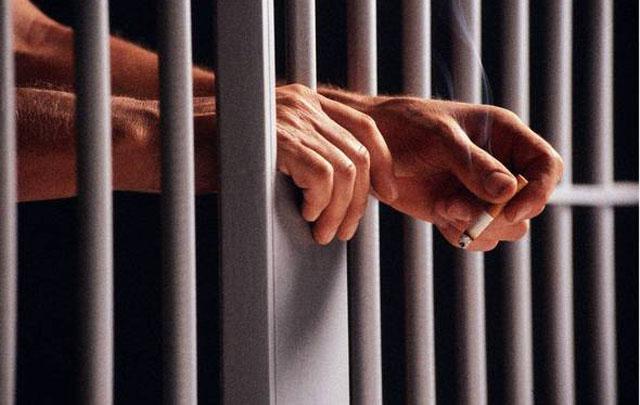 Los presos cobrarán un 46 por ciento más que los jubilados.(Foto ilustrativa)