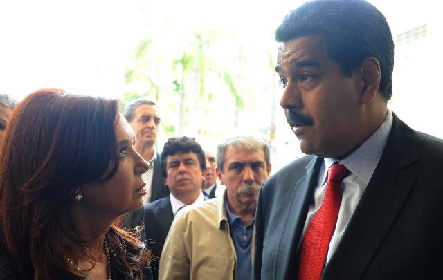http://www.cadena3.com/admin/playerswf/fotos/ARCHI_179531.jpg