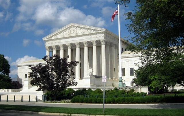 La Corte de Nueva York emitió un fallo favorable a Argentina (Foto: Archivo)