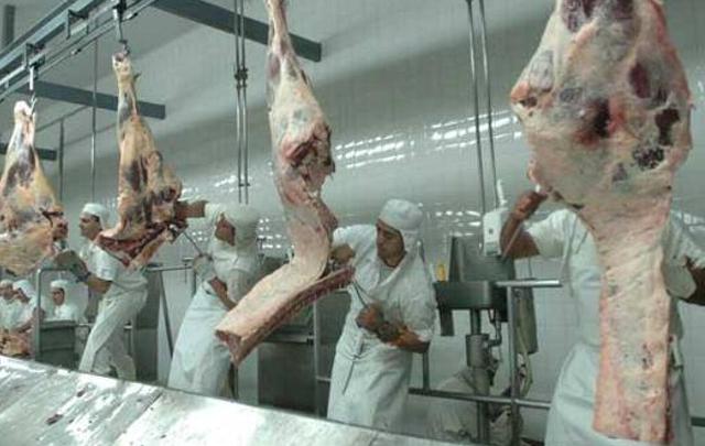 Señalan que en Córdoba la carne aumentó 10%.