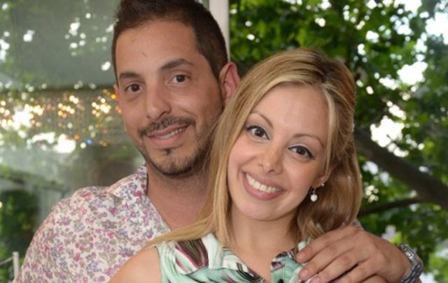 El ADN confirmó que Diwan no es el padre del bebé de Bernal.