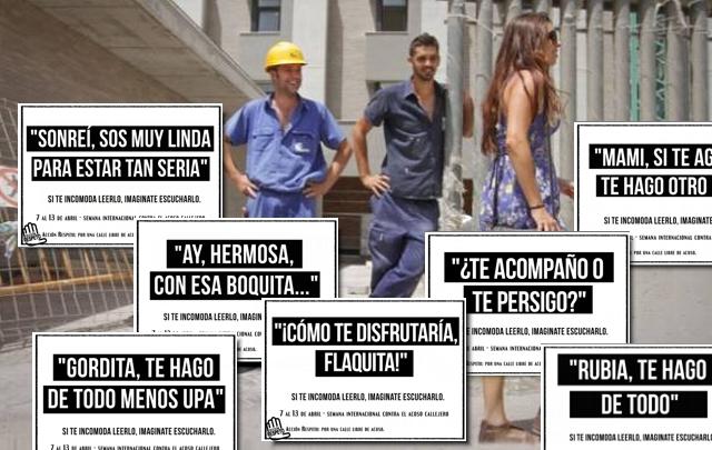 http://www.cadena3.com/admin/playerswf/fotos/ARCHI_216183.jpg