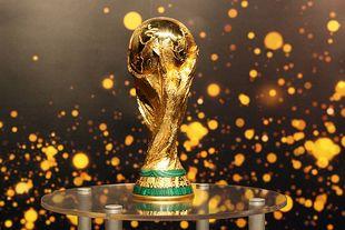 Brasil será el campeón en Rusia, según astrólogos chinos.