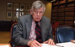 Griesa convocó a una nueva reunión para el 17 de diciembre.