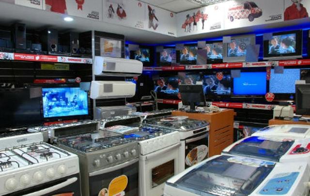 """""""Los supermercados recargan el precio de los productos"""", dijo Ale."""