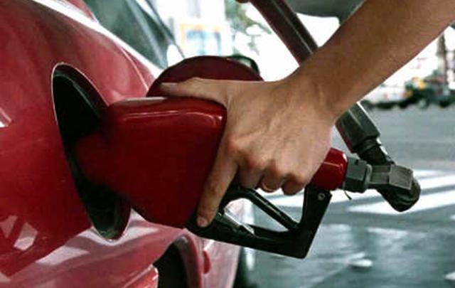 El Gobierno postergó un posible aumento de los combustibles (Foto ilustrativa)