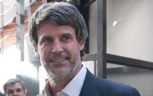 Prat Gay integrará el gabinete económico macrista (Foto: Archivo).