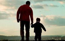 La paternidad de espíritu es profunda y exigente.