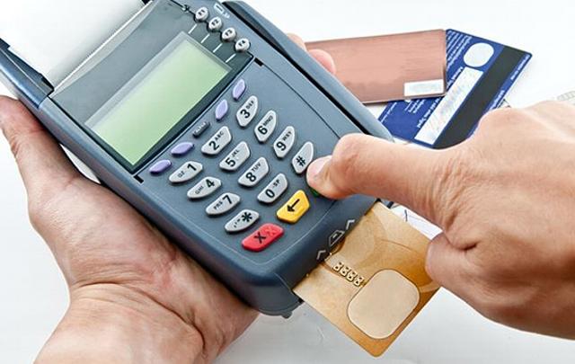 Los reintegros se aplicarán sobre las compras con tarjetas de débito.