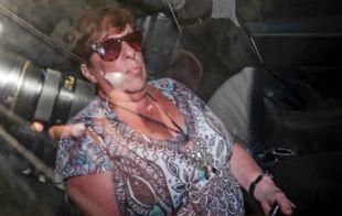 La fiscal Fein continuará al frente de la investigación de la muerte de Nisman.