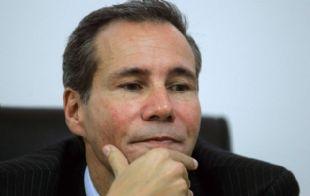 Alberto Nisman murió el 18 de enero de 2015.