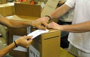 Los cordobeses elegirán el 13 de septiembre a su futuro intendente.