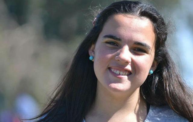 La menor fue asesinada en 2015 y días después se organizó la primera movilización.