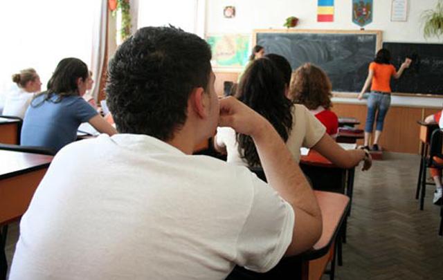 Los docentes planean realizar un segundo paro mañana jueves.