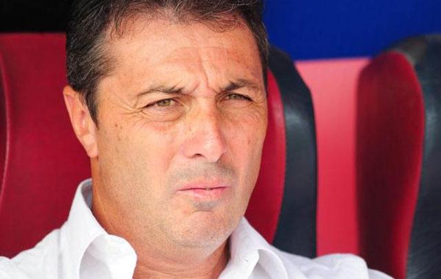 El entrenador de Talleres confesó que esperaban un partido complicado.
