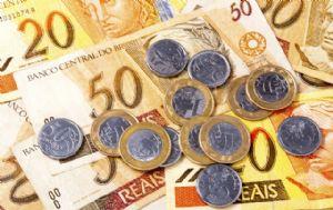 La moneda brasileña sigue perdiendo valor frente al dólar.