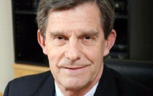 Seidel apuntó a la falta de propuestas de los candidatos a presidente.