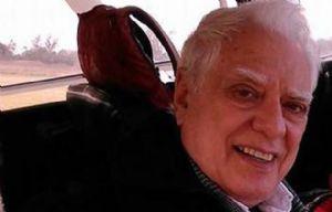 Carlos Marlé en Noche y Día