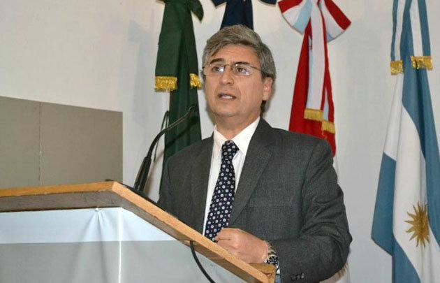 Enrique Finocchietti
