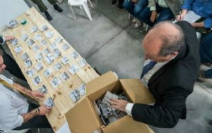 Continúa el escrutinio definitivo de las elecciones en Tucumán (Foto: Archivo)