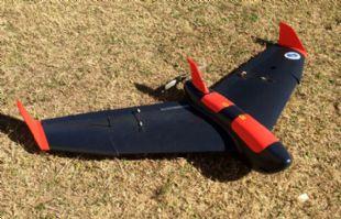 Cordobeses diseñan módulos registrales  para los cohetes de las FAA.