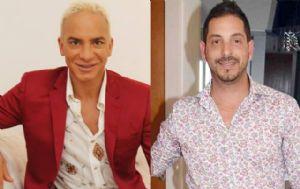 Flavio Mendoza y Ariel Diwan ponen fin a su sociedad.