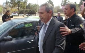 Jaime también fue condenado a devolver $2.000.000 (Foto: Archivo)